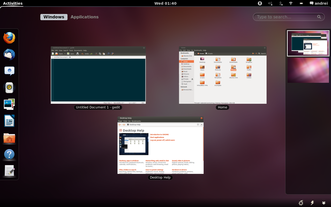 https://lamiradadelreplicante.files.wordpress.com/2012/04/gnome-shell.png