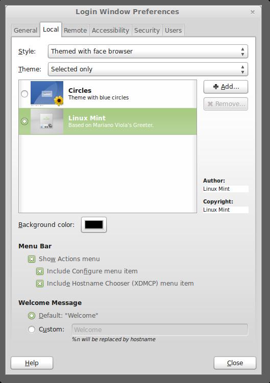 descargar skype de escritorio yokodwi