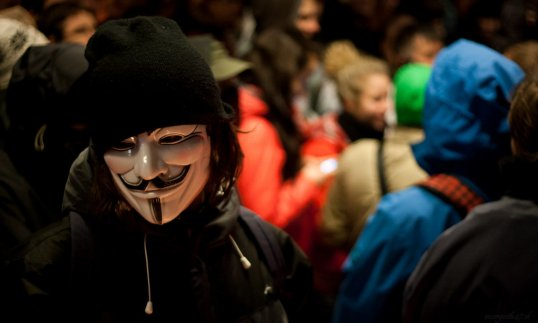 anonymous_proteste by_morgoth87-d4nsrqa