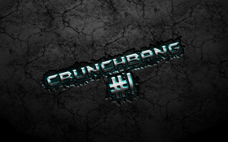 cyan_chrome_crunchbang_wallpaper_by_falldown_aka_chris-d4rebzn