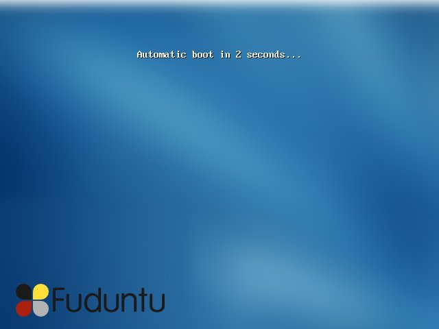 Fuduntu7
