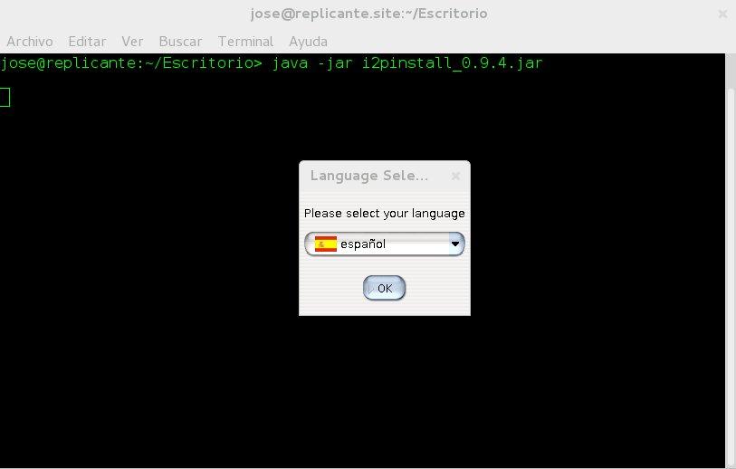 instalación_lenguaje
