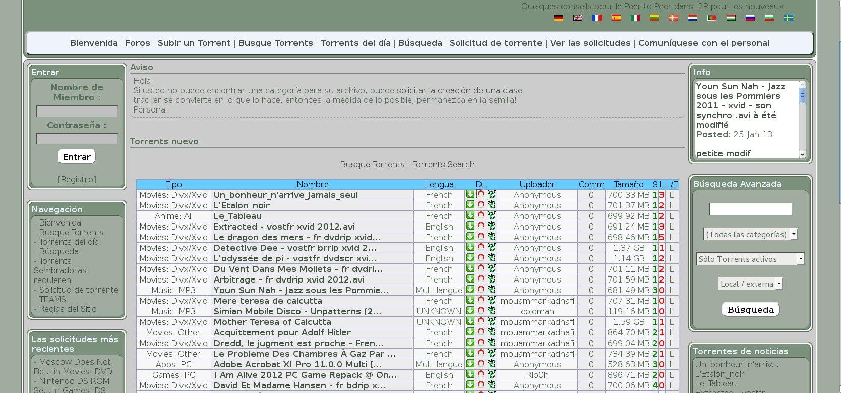 tracker_torrent