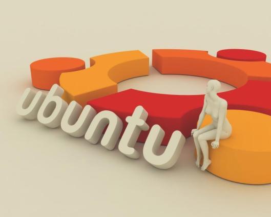 ubuntu, releases, canonical