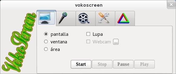 vokoscreen1
