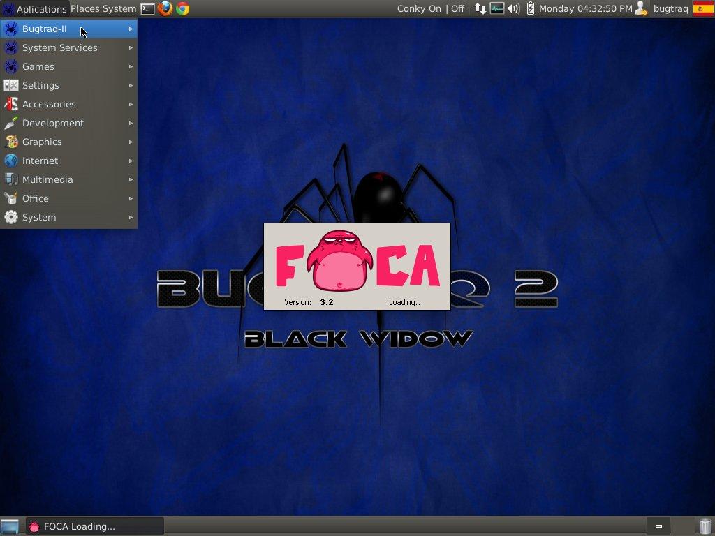bugtraq2_FOCA