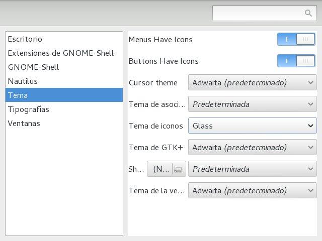 gnome_settings