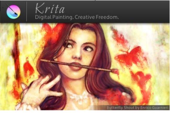 krita1