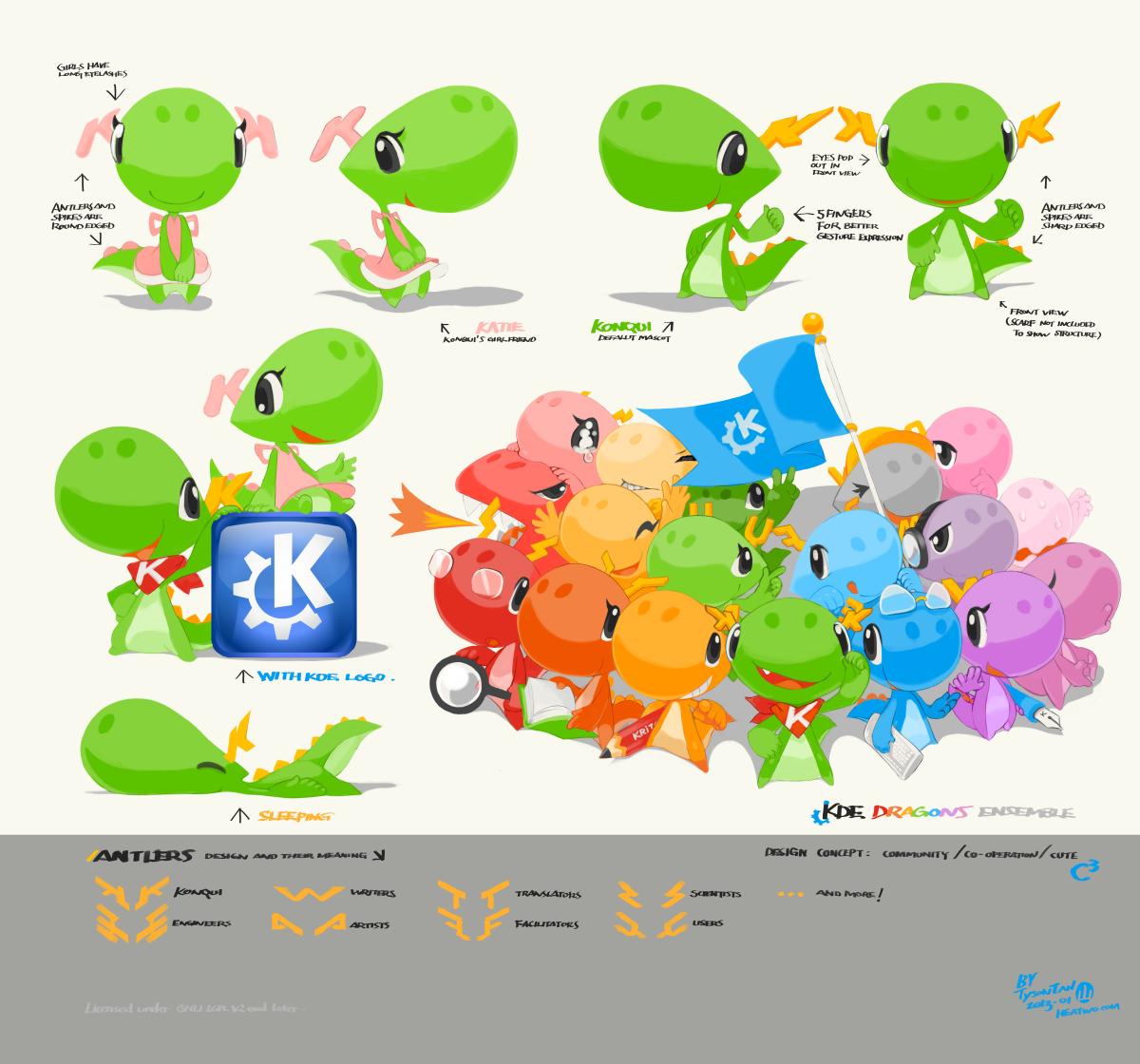 mascot_20130120_KDE_3_original