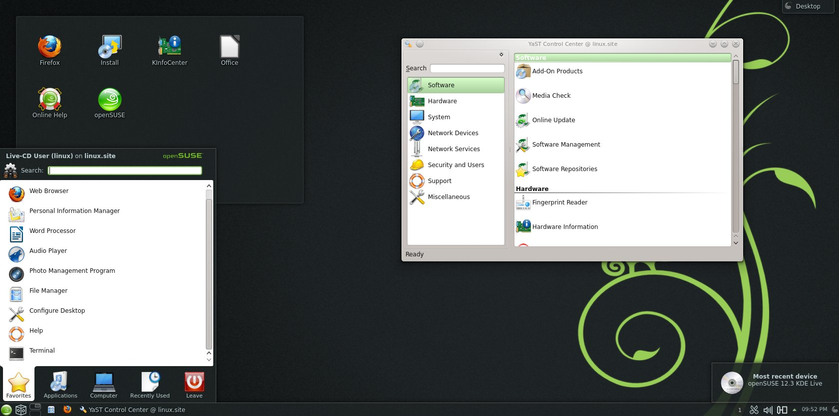 opensuse4
