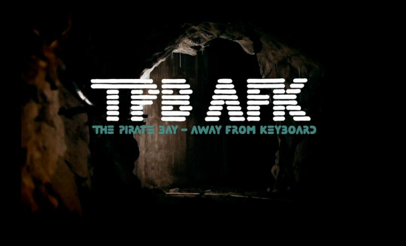 TPB-AFK-logo-bat-cave-1024x623