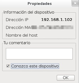wifi_guard1-marcar