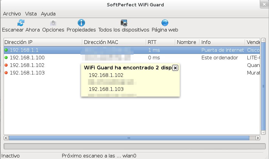 Wifi_guard_intrusos