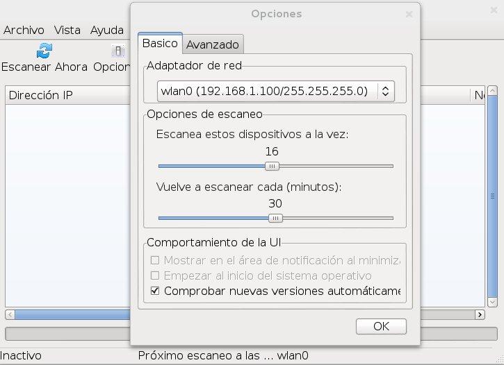 wifi_guard_opciones1