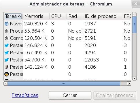 administrador_tareas