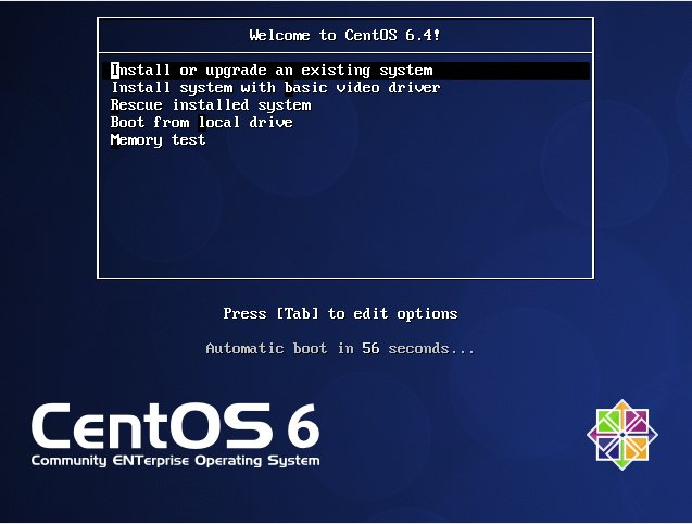 centos linux 6.4 dvd en español en lima peru