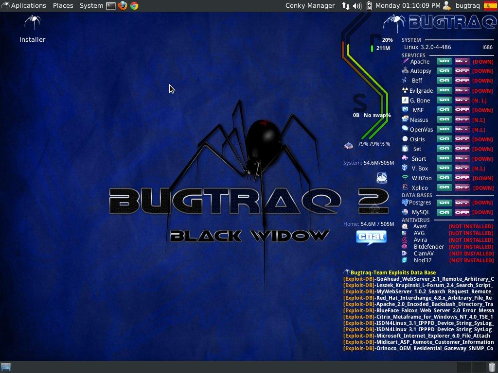 bugtraq1