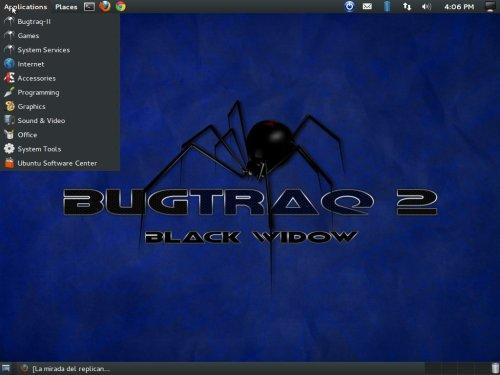 bugtraq_ubuntu