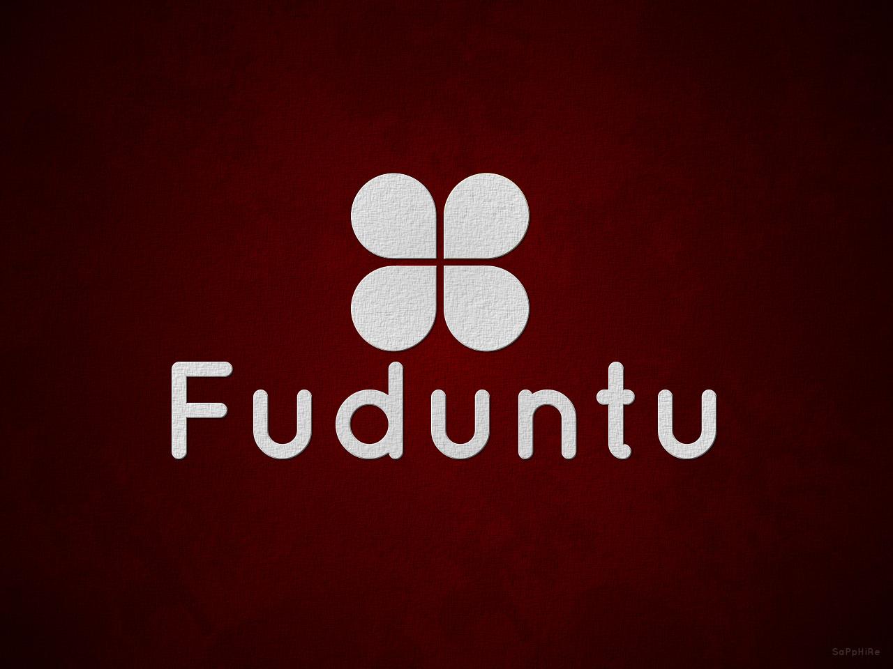 fuduntu_rojo by sapphire