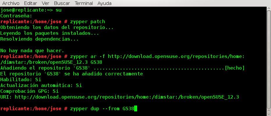 gnome3.8_opensuse
