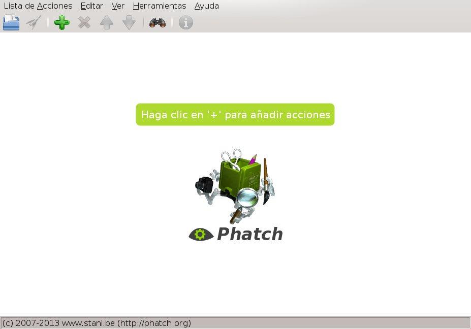 phatch4