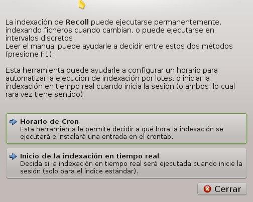 recoll4