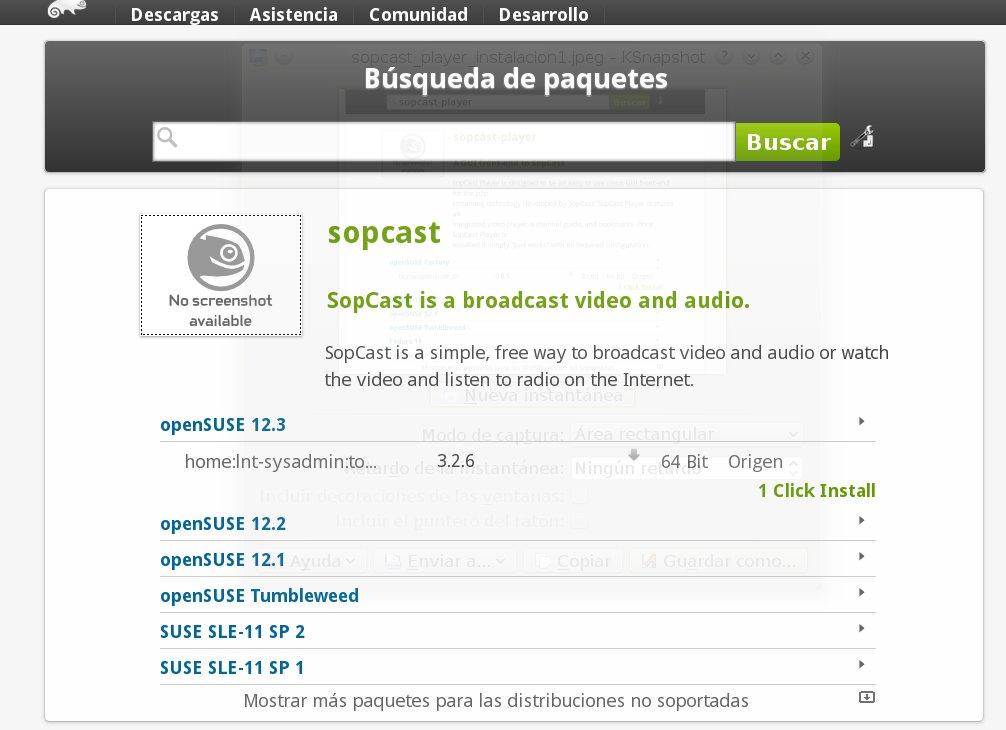 sopcast_instalacion
