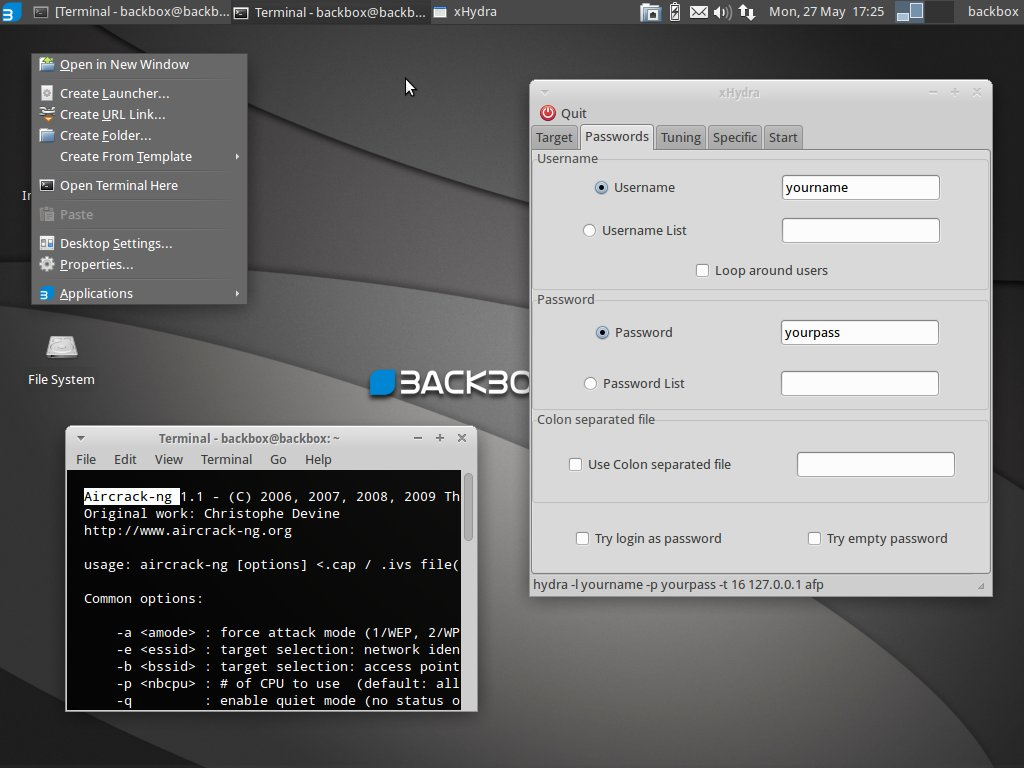 backbox_aircrack