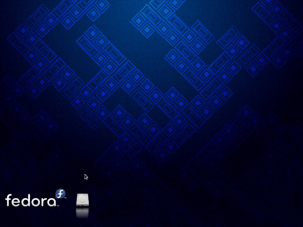 fedora19_beta