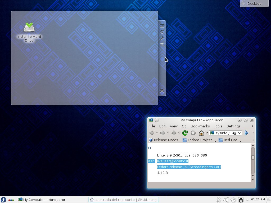 fedora19betadesktop