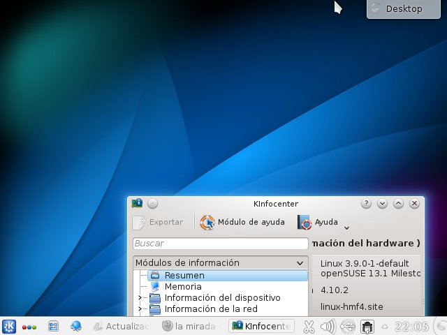 opensuse13.1_desktop3