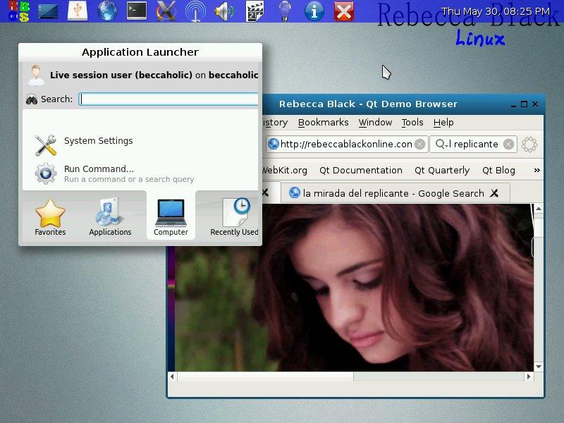 rebecca_launcher