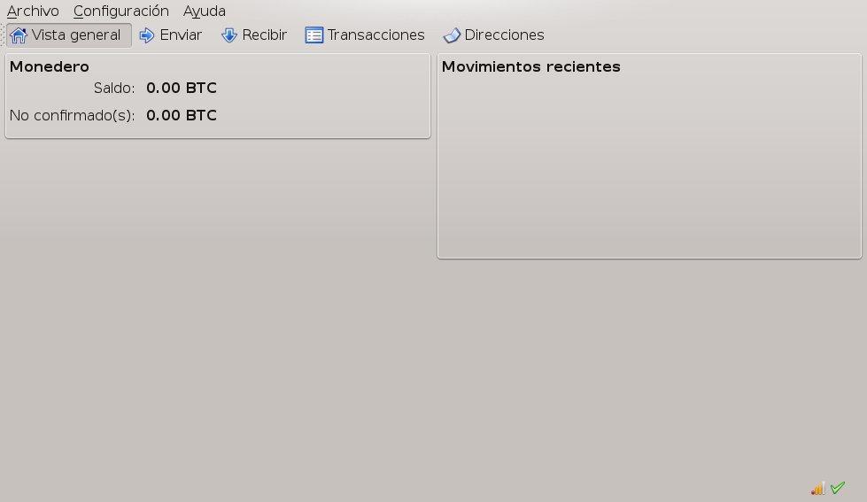 bitcoin_qt