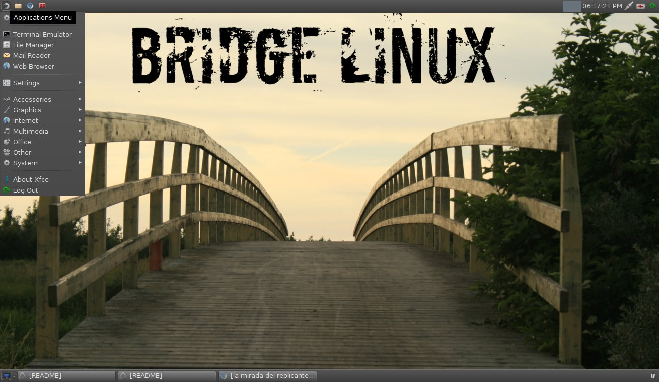 bridge_desktop