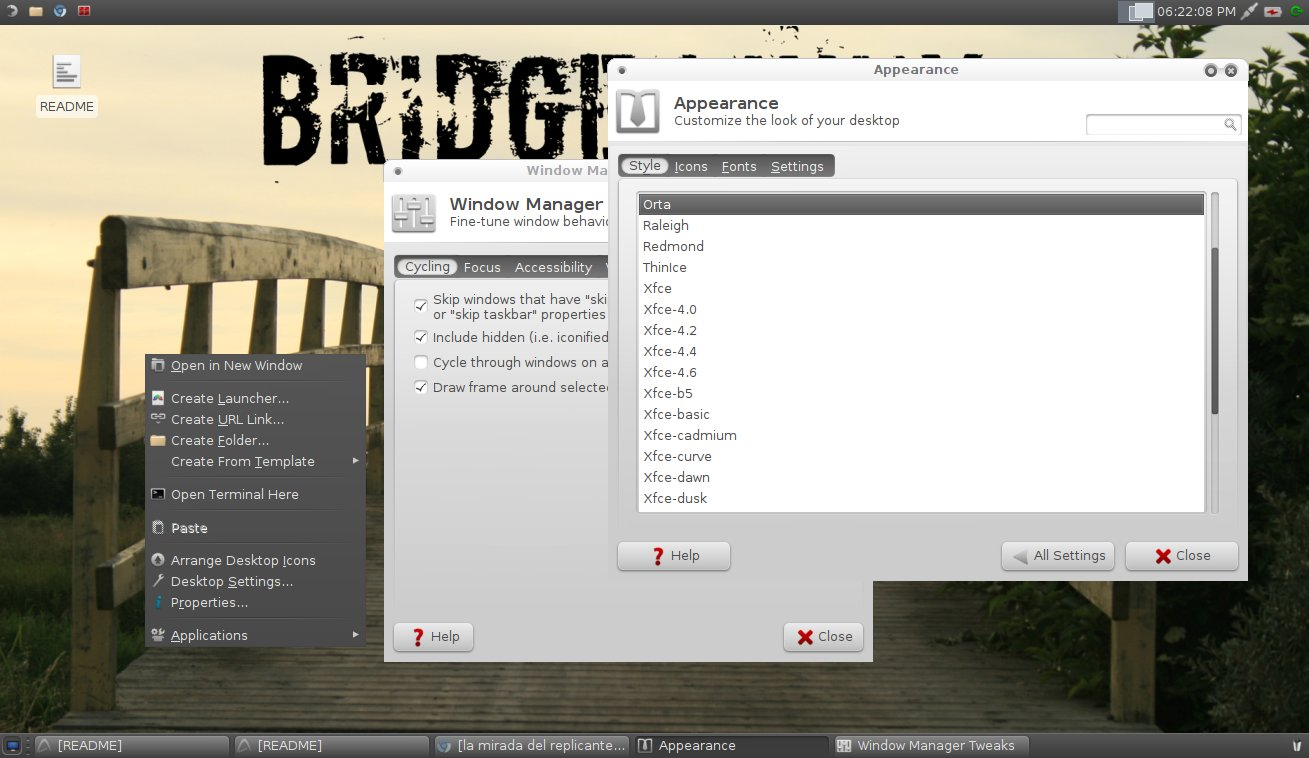 bridge_desktop1