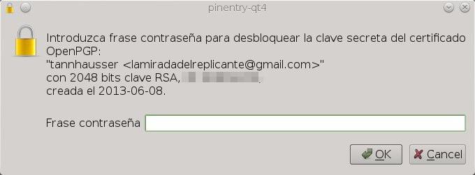 enviando_mail1