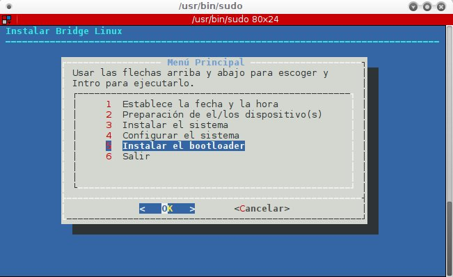 instalador_bridge1