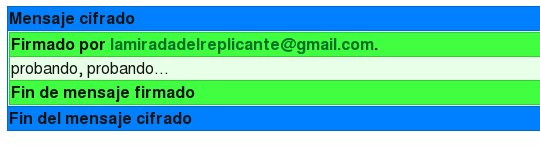 recibiendo_mail3