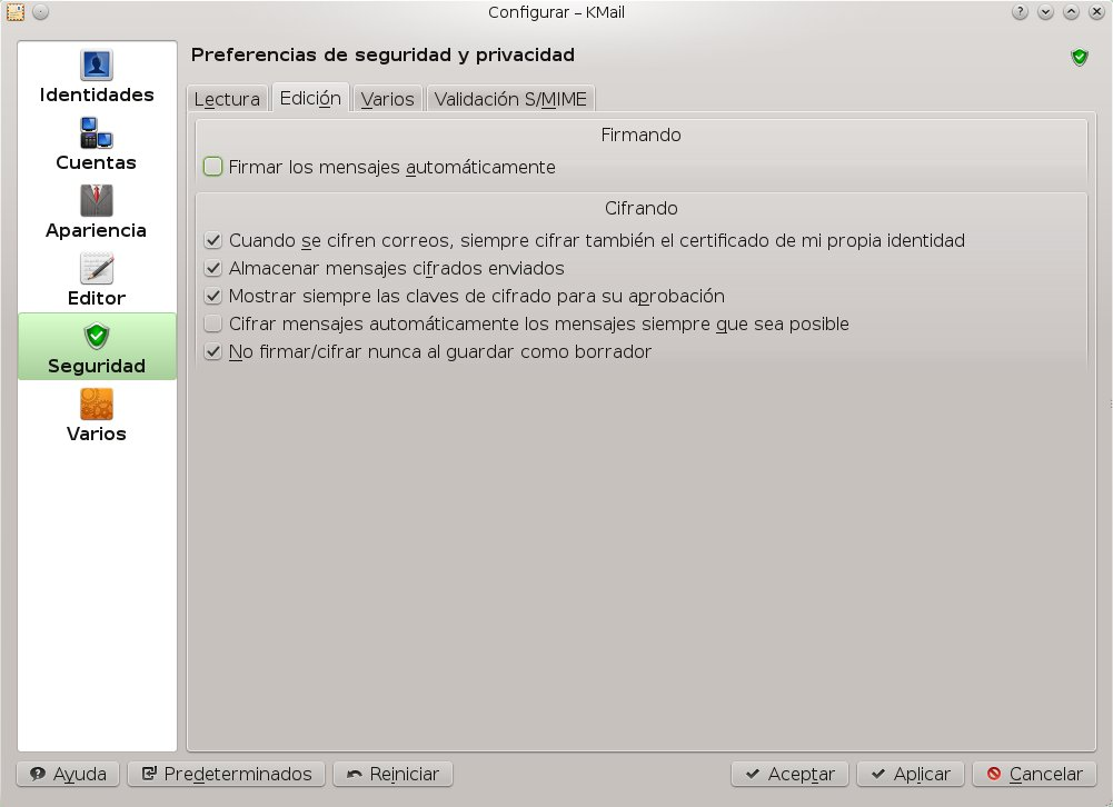 seguridad_edicion