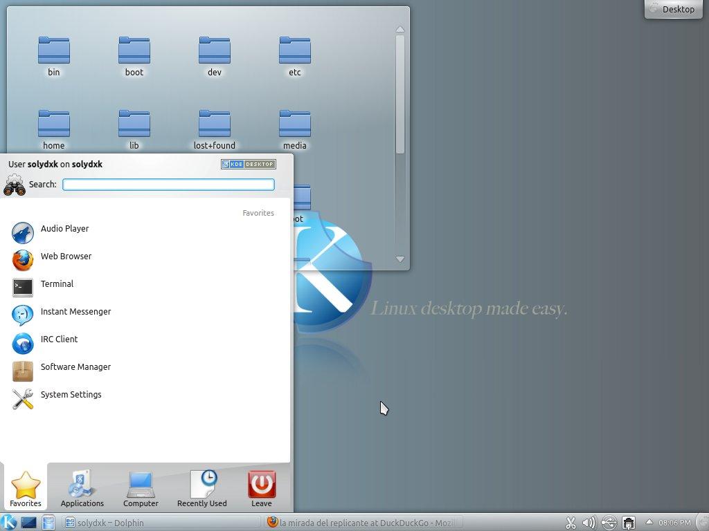 solydk1_desktop