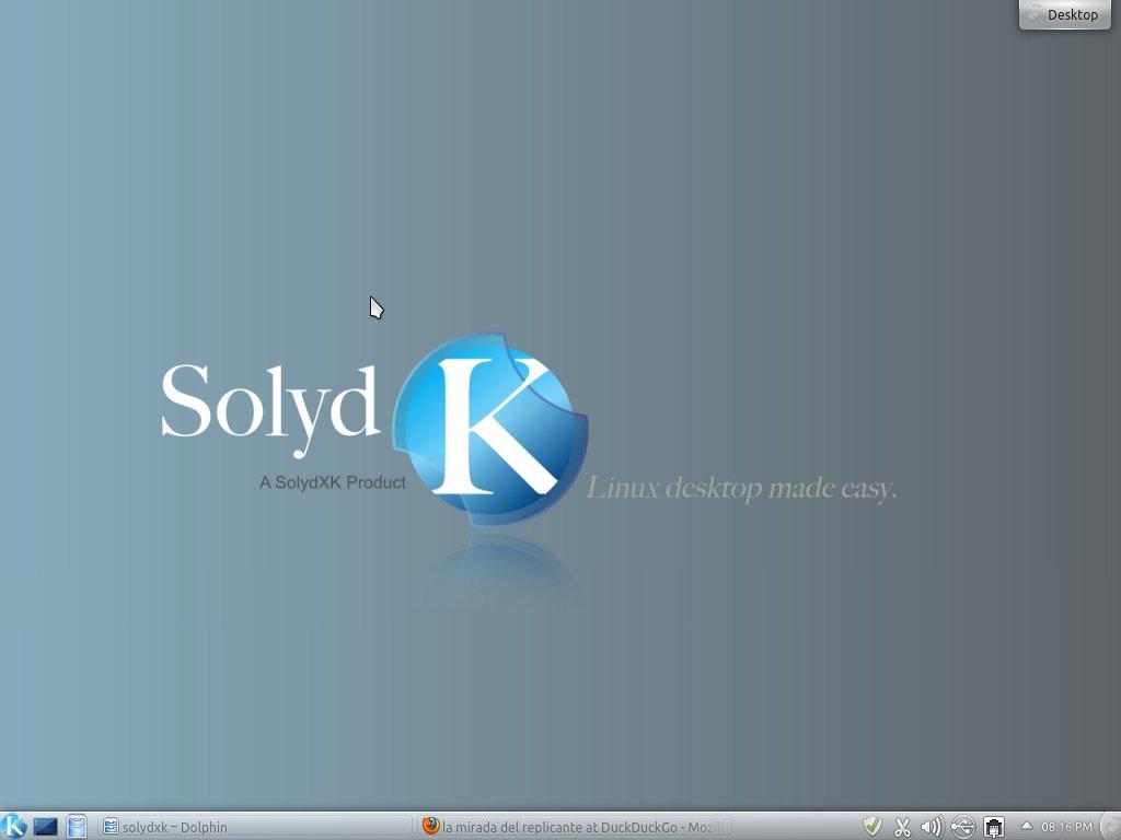 solydk2_desktop