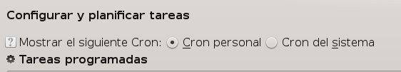 cron_personal_sistema