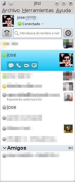 jitsi_chat2