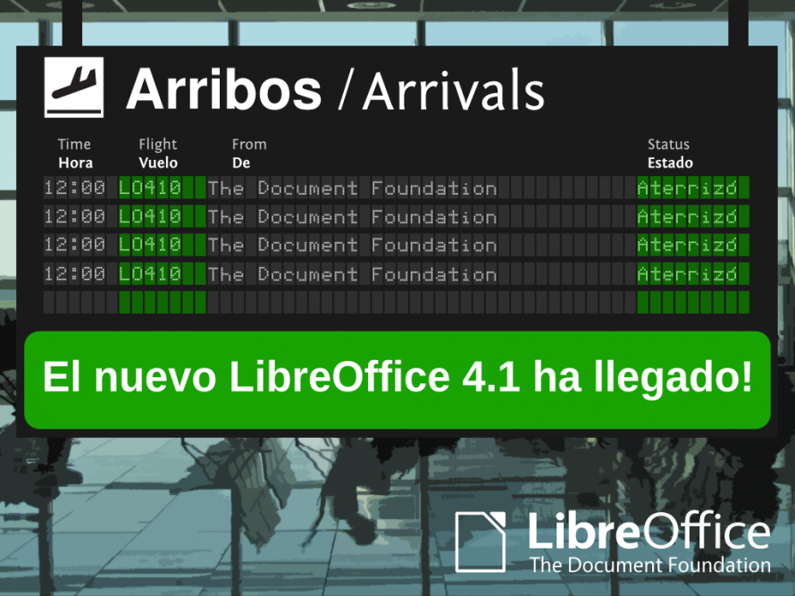 resizedimage890667-LO4.1-Aviso-Aeropuerto