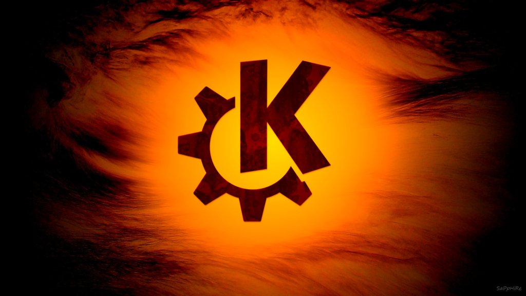 kde-wallpaper-fuego)