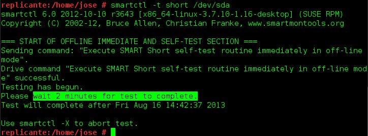 smartctl_short