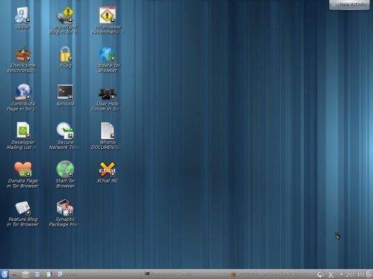 whonix_desktop_image1