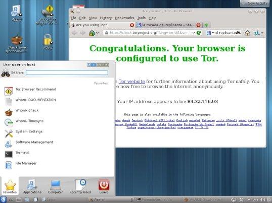 whonix_desktop_image2