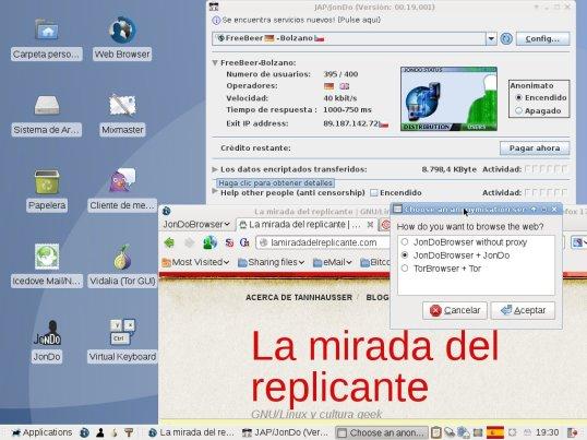 jondo_image1_navegador