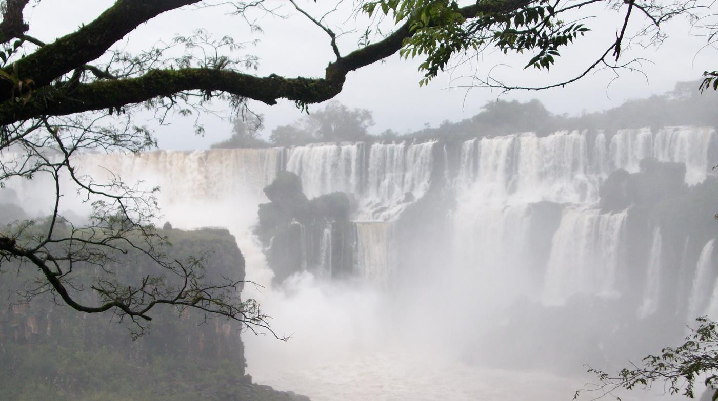 Iguazu_blog_imagen